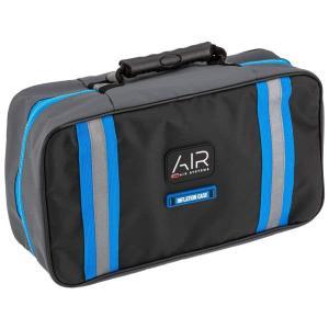 ARB インフレーションバッグ|shuei4wd