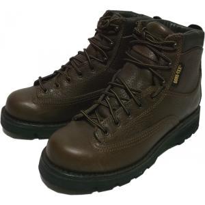 ダナー Danner フロンティア ゴアテックス ブーツ Frontier Sport 6 Hikers GORE-TEX BOOTS 001|shufflestore