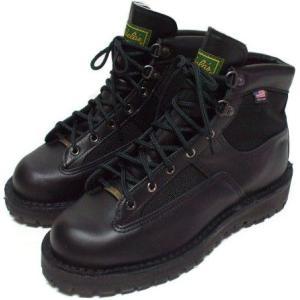 ダナー Danner アメリカ製 カベラス ゴアテックス ブーツ 黒 / / GORE-TEX BOOTS Made in USA 003|shufflestore