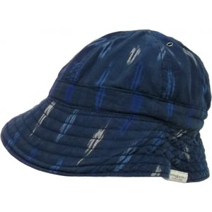 デニム&サプライ メトロハット 帽子 ネイビー ラルフローレン DENIM&SUPPLY 014 shufflestore