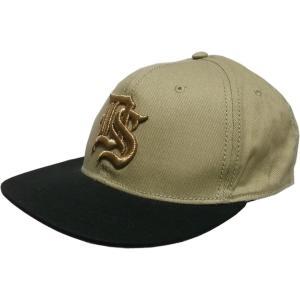 デニム&サプライ キャップ 帽子 ベージュ ラルフローレン DENIM&SUPPLY 021 shufflestore