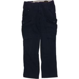 ラルフローレン 軍パンツ ミリタリー 6ポケット 紺 ネイビー Polo Ralph Lauren 116|shufflestore