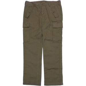 ラルフローレン 軍パンツ ミリタリー 6ポケット ベージュ Polo Ralph Lauren 140|shufflestore