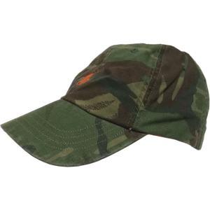 ラルフローレン  コーデュロイキャップ 帽子 ネイビー Polo Ralph Lauren 065|shufflestore