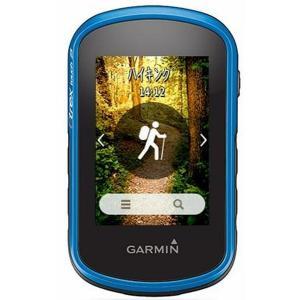 【国内正規品】GARMIN/ガーミン eTrex Touch25J(イートレックス タッチ25ジェイ)(送料無料) いいよねっと|shugakuso