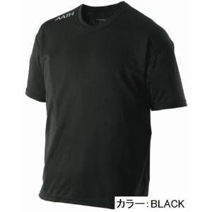 A.A.TH ハーフTシャツ(送料無料)|shugakuso