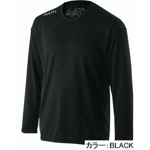 A.A.TH ロングTシャツ(送料無料)|shugakuso