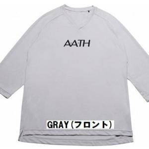 A.A.TH レストTシャツ(送料無料)|shugakuso