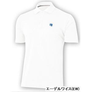 数量限定在庫限り・30%OFF!!ファイントラック FMM0242/ラミースピンドライ ポロ(メンズ)|shugakuso