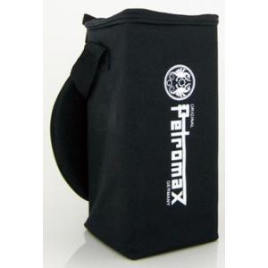 PETROMAX/ペトロマックス トランスポートバッグ(HK500用)(送料無料)|shugakuso