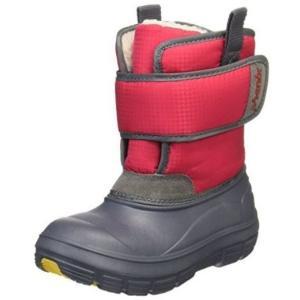 数量限定店頭在庫限り・45%OFF!!PHENIX/フェニックス PS7G8FW70/Kid's Snow Boots(キッズスノーブーツ)※旧品番のため特価 shugakuso