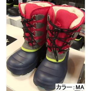 数量限定店頭在庫限り・45%OFF!!PHENIX/フェニックス PS7G8FW80/Junior Snow Boots(ジュニアスノーブーツ)※旧品番のため特価 shugakuso