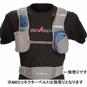 店頭陳列品限り・57%OFF!!UltrAspire/ウルトラスパイア RIBOS(リボース)(トレランパック)(旧モデル)|shugakuso