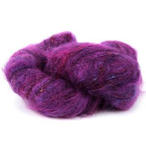編み物 モア・ニッティング ネップモヘア|期間限定SALE||shugale1