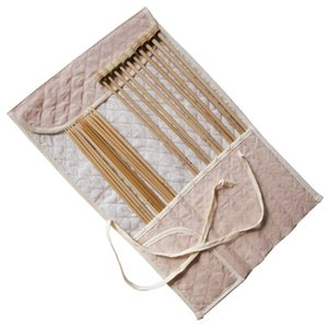 得々ハーフ棒針セット 編み針セット 編み物スターターセット 道具セット 初心者セット 期間限定SALE  shugale1