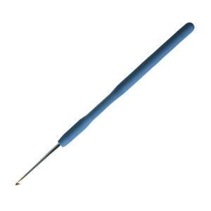 エティモ 柄付レース針 単品 0〜12号|あみ針 レース針 チューリップ 編み針 あみもの|shugale1