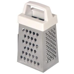 オーブン樹脂粘土用具 クレイ グレーダー(ミニ) アシーナ サイズ(約):幅3.9×高さ7.5×奥行...