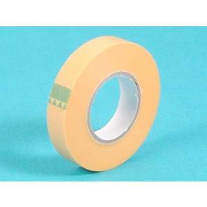 粘土 用具 タミヤクラフトシリーズ メイクアップ材 マスキングテープ 10mm 詰替え|shugale1