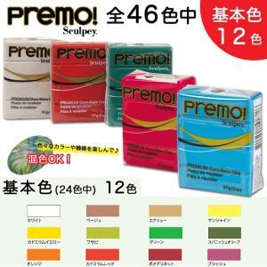 【 内容量(約) 】 2oz(56g) 【 発売元 】 アシーナ P3900  ポリマークレイ「プレ...
