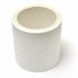 4.8cm幅の白色のマスキングテープで、空枠パーツの加工に便利なアイテムです。  【 サイズ(約) ...