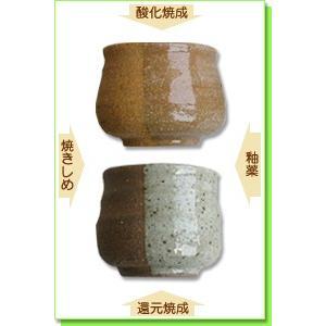 陶芸 粘土 古美濃山土 20kg|shugale1