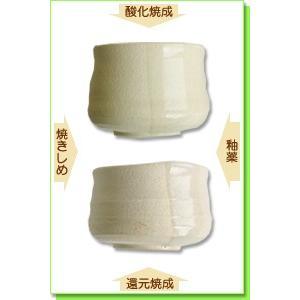 陶芸 粘土 赤津土 20kg|shugale1