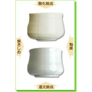 陶芸 粘土 貫入土 A 20kg|shugale1