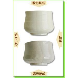 陶芸 粘土 貫入土 荒目 20kg|shugale1
