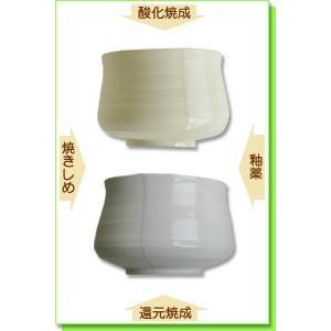 陶芸 粘土 上貫入土 20kg|shugale1