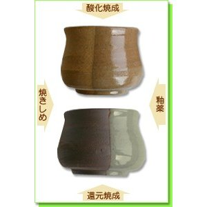陶芸 粘土 信楽粘土 並漉赤 20kg|shugale1