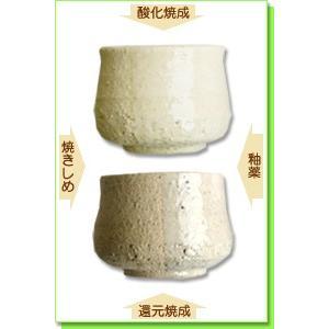 陶芸 粘土 信楽陶板土 20kg|shugale1