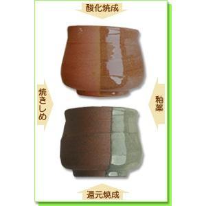 陶芸 粘土 信楽大物赤土 20kg|shugale1