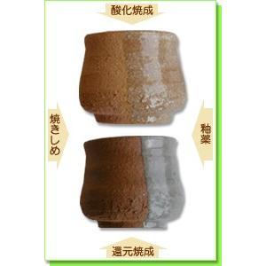 陶芸 粘土 赤信楽粘土 荒目 20kg|shugale1