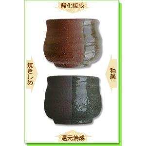 陶芸 粘土 特上赤信楽粘土 荒目 20kg|shugale1
