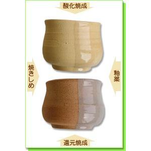 陶芸 粘土 赤萩土 20kg|shugale1