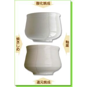 陶芸 粘土 磁器土 20kg|shugale1
