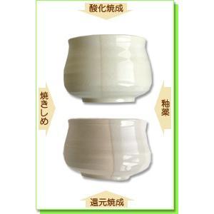 陶芸 粘土 萩貫入土 27.6kg|shugale1