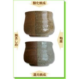 陶芸 粘土 テラコッタ粘土 荒目 20kg|shugale1