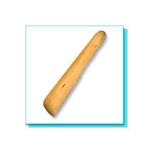 陶芸 小道具 用途別こて 仕上げゴテ 成型用 118|shugale1