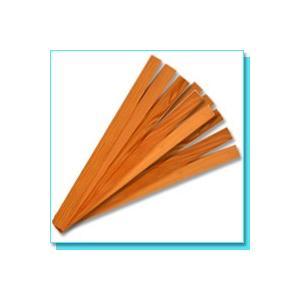 陶芸 小道具 タタラ板 木製. 0.5cm厚10枚セット|shugale1