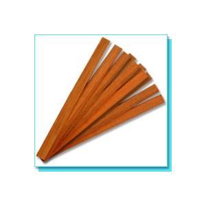 陶芸 小道具 タタラ板 木製. 0.7cm厚10枚セット|shugale1