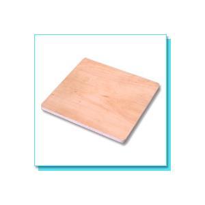 陶芸 小道具 タタラ板・のべ棒 粘土練り板|shugale1