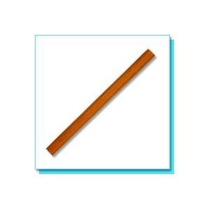 陶芸 小道具 タタラ板・のべ棒 粘土のべ棒|shugale1