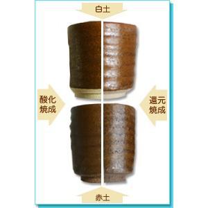 陶芸 釉薬 金結晶釉 F-20 shugale1