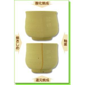 陶芸 粘土 多治見土 15kg|shugale1