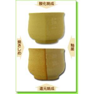 陶芸 粘土 もぐさ土 練 14kg|shugale1