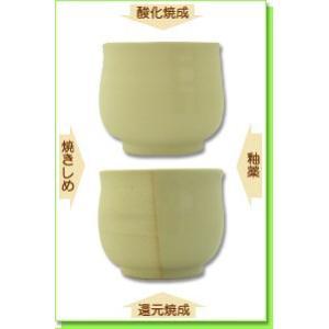 陶芸 粘土 上半磁器土 15kg|shugale1