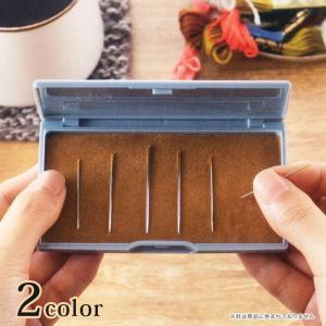 【 サイズ(約) 】 パッケージサイズ 68×126×12mm 【 発売元 】 クロバー  磁石の力...