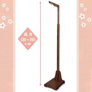 クラフト 副資材 お飾り用品 つり台 パナミ TD-10|shugale1
