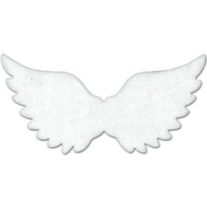 クラフト ソーイング・布手芸 ウェディングキット 天使の羽根 shugale1